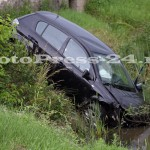 accident A1 km 94 (12)