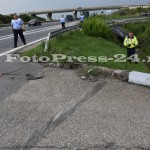 accident A1 km 94 (13)
