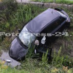 accident A1 km 94 (15)