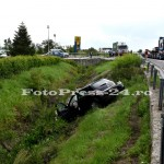 accident A1 km 94 (20)