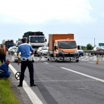 accident A1 km 94 (3)
