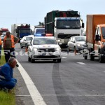 accident A1 km 94 (4)