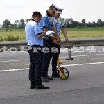 accident A1 km 94 (6)