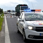 accident A1 km 94 (7)