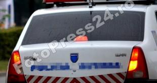 politie fotopress-24.ro