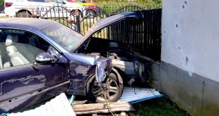 DraganuAccident01
