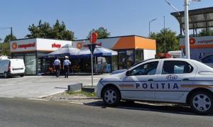 PolitiaBorseta01