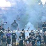 fc arges - ripensia (11)