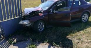 MosoaiaAccident02