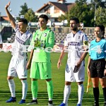 fc arges - pandurii 2 1 (1)