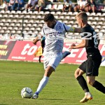 fc arges - pandurii 2 1 (10)