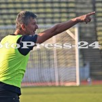 fc arges - pandurii 2 1 (12)