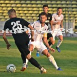 fc arges - pandurii 2 1 (14)