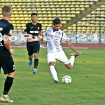 fc arges - pandurii 2 1 (15)