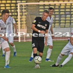 fc arges - pandurii 2 1 (17)
