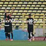 fc arges - pandurii 2 1 (18)