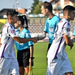 fc arges - pandurii 2 1 (2)