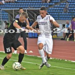 fc arges - pandurii 2 1 (20)