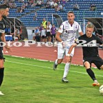 fc arges - pandurii 2 1 (21)