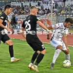 fc arges - pandurii 2 1 (22)