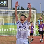 fc arges - pandurii 2 1 (23)