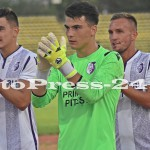 fc arges - pandurii 2 1 (25)