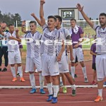 fc arges - pandurii 2 1 (26)