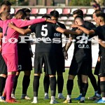 fc arges - pandurii 2 1 (3)