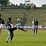 fc arges - pandurii 2 1 (5)