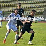 fc arges - pandurii 2 1 (6)