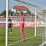 fc arges - pandurii 2 1 (7)