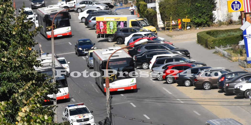 infract in autobuz (1)