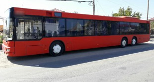 AutobuzFaraLicenta01