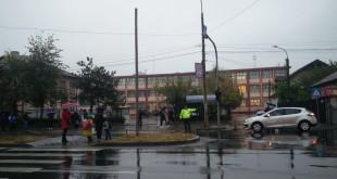 PolitieScoalaExercitiu01