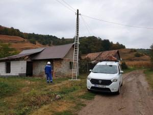BransamentIlegalElectricitate01