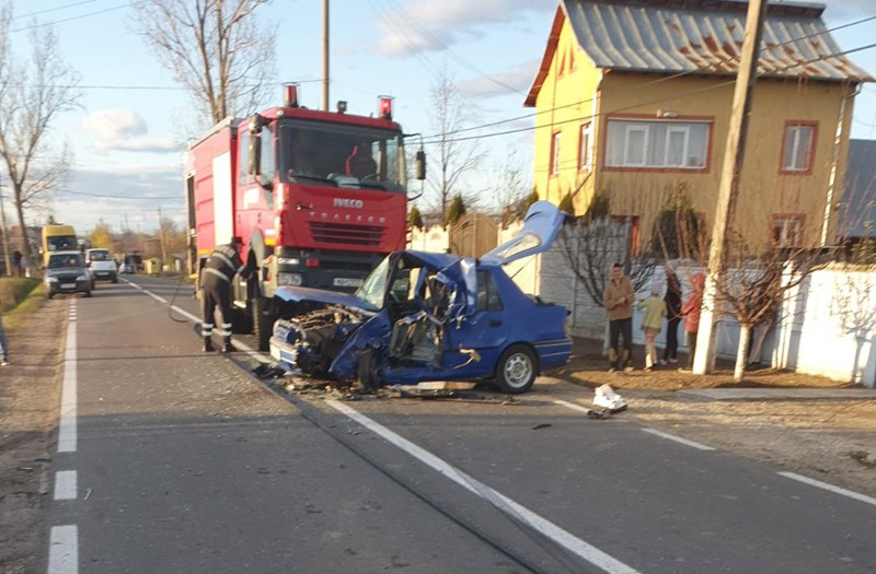 BuzoestiAccident01
