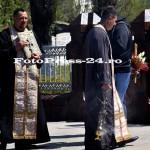 Racla Sfintei Mucenita Filofteia la Costesti (25)