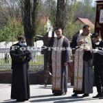 Racla Sfintei Mucenita Filofteia la Costesti (5)