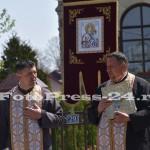 Racla Sfintei Mucenita Filofteia la Costesti (9)