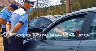 controale politie, jandarmi, armata (4)