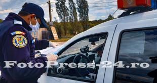 controale politie, jandarmi, armata (7)