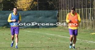 Jucatori noi la FC Arges (8)
