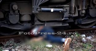 lovit de tren (14)