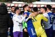 FC Argeş - FC U Craiova 1948 (0-2) (18)