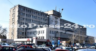 barbat-cazut-etaj-spitalul-jud-Argesfotopress-24ro-7-310x165