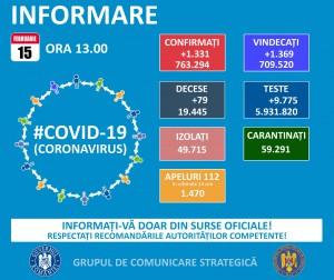 c0868ab9-9108-4db9-95a8-d043e9be28b4