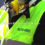 protest politisti ipj arges (11)