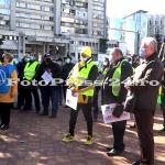 protest politisti ipj arges (12)