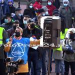protest politisti ipj arges (14)