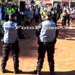 protest politisti ipj arges (16)